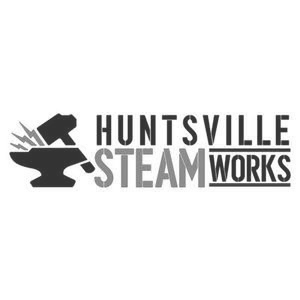 huntsville-steam-works.jpg