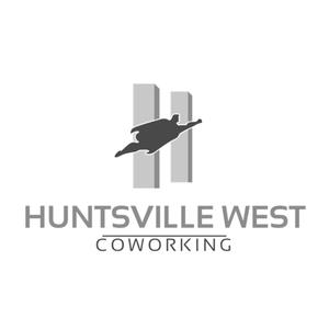 huntsville-west-sq.png