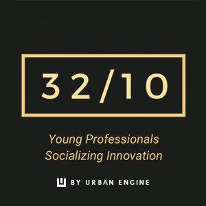 3210-logo.jpg