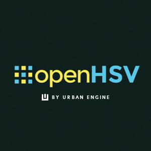 open-huntsville-logo.png