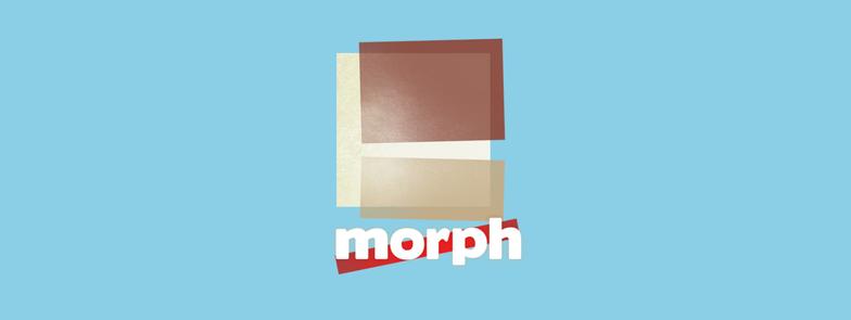 morphlocal.png