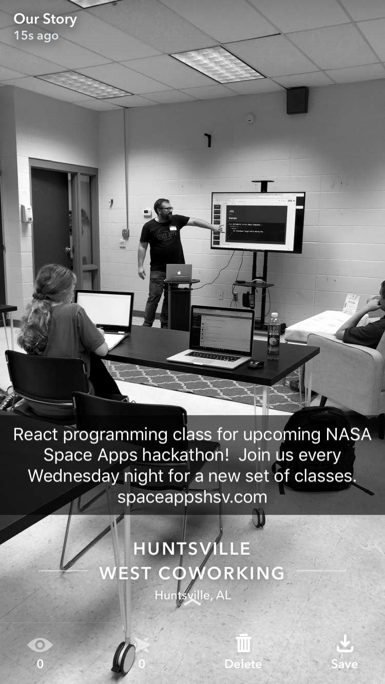 Matt Brooks - React Workshops.png