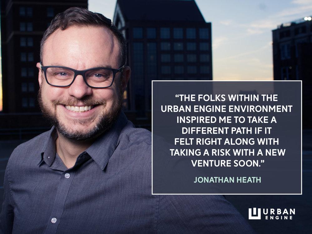 Jonathan Heath.jpg