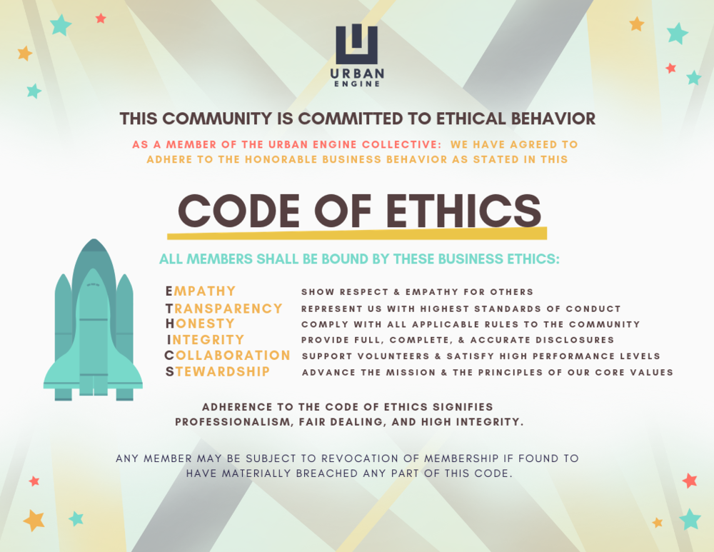 UE+Code+of+Ethics.png