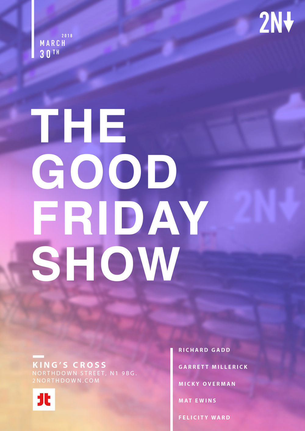 Good Friday Show - Poster 2.jpg