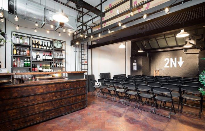 1520356119618-2northdown-new-interior-bar-7.jpg