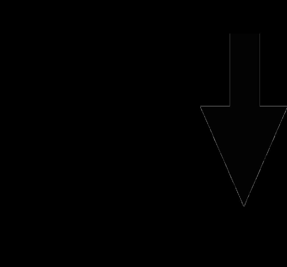 logo2nd-BLACK.png