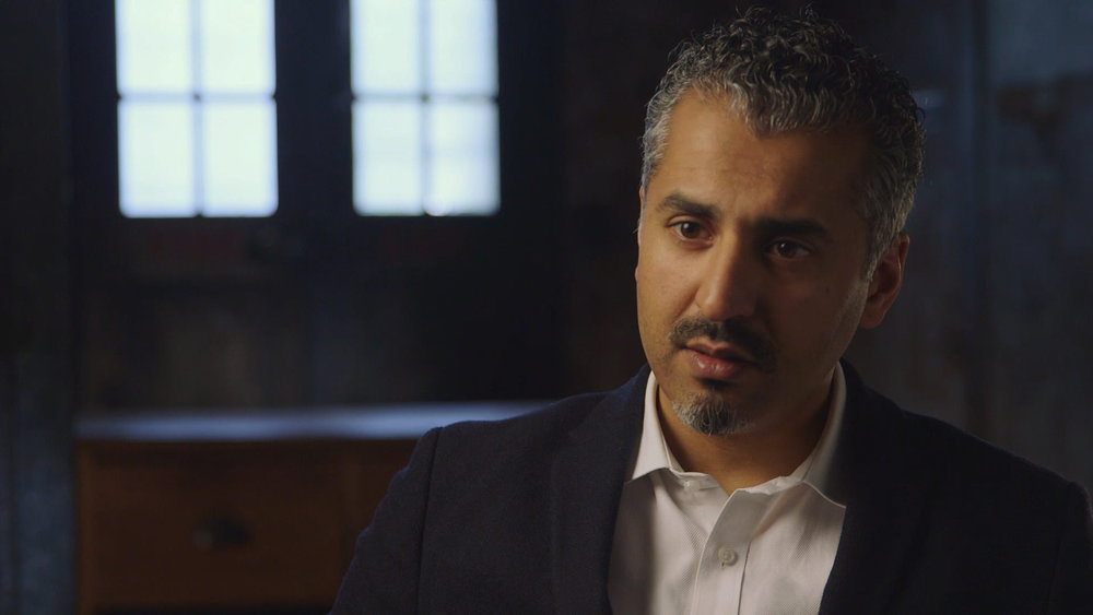 Into the Night_ MaajidNawaz.00_53_24_03.jpg