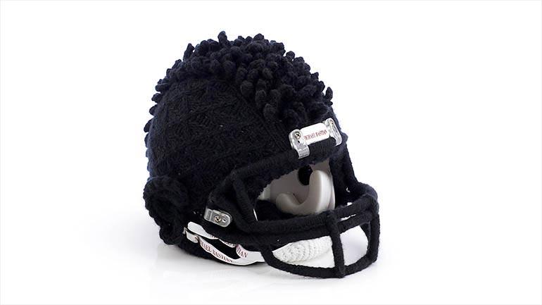 20 Helmet 1.jpg