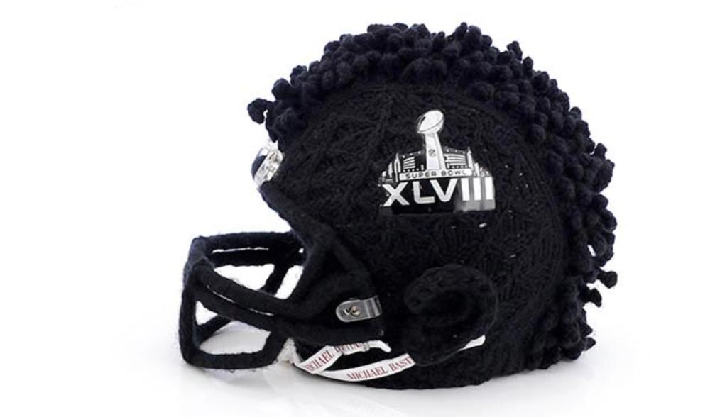 20 Helmet 2.png