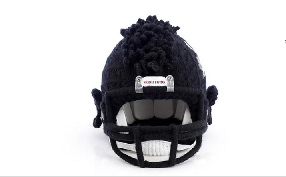 20 Helmet 3.png