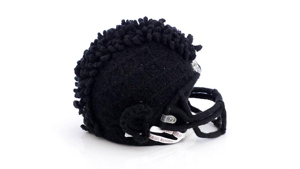 20 Helmet 4.jpg