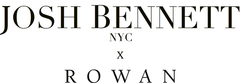Rowan Logo.png