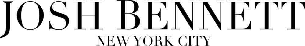 Josh Bennett NYC logo 2.png
