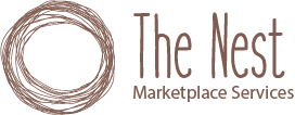 nest_marketplace logo.png