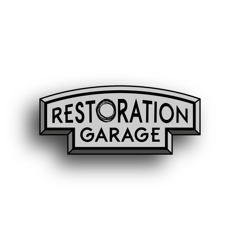 Restoration Garage - Final - WEB - TRANS - RGB.png
