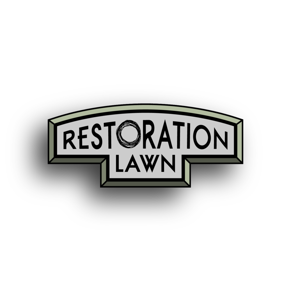 Restoration Lawn - Final - WEB - TRANS - RGB.png