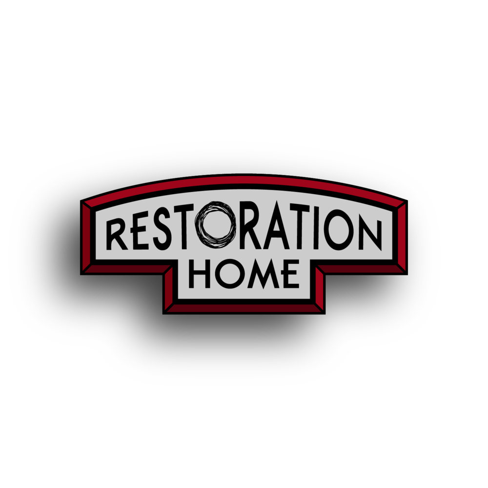 Restoration Home - Final - WEB - TRANS - RGB.png
