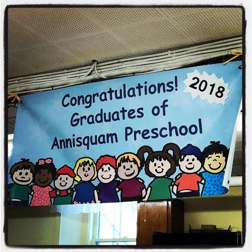 Graduation2018.jpg