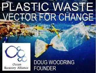 Plastic-Waste-Vector-For-Change1.jpg