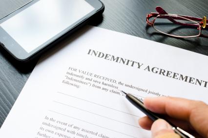 Indemnity.jpg