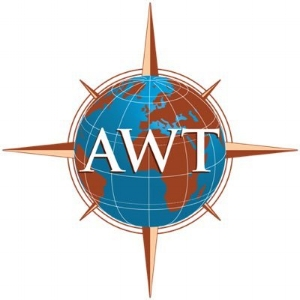 AWT logo.jpg