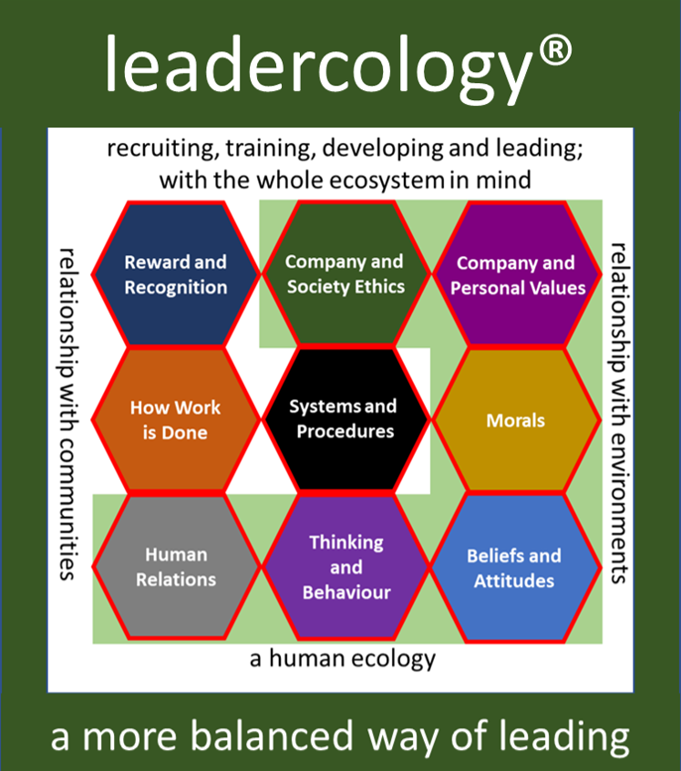 leadercology elements.png