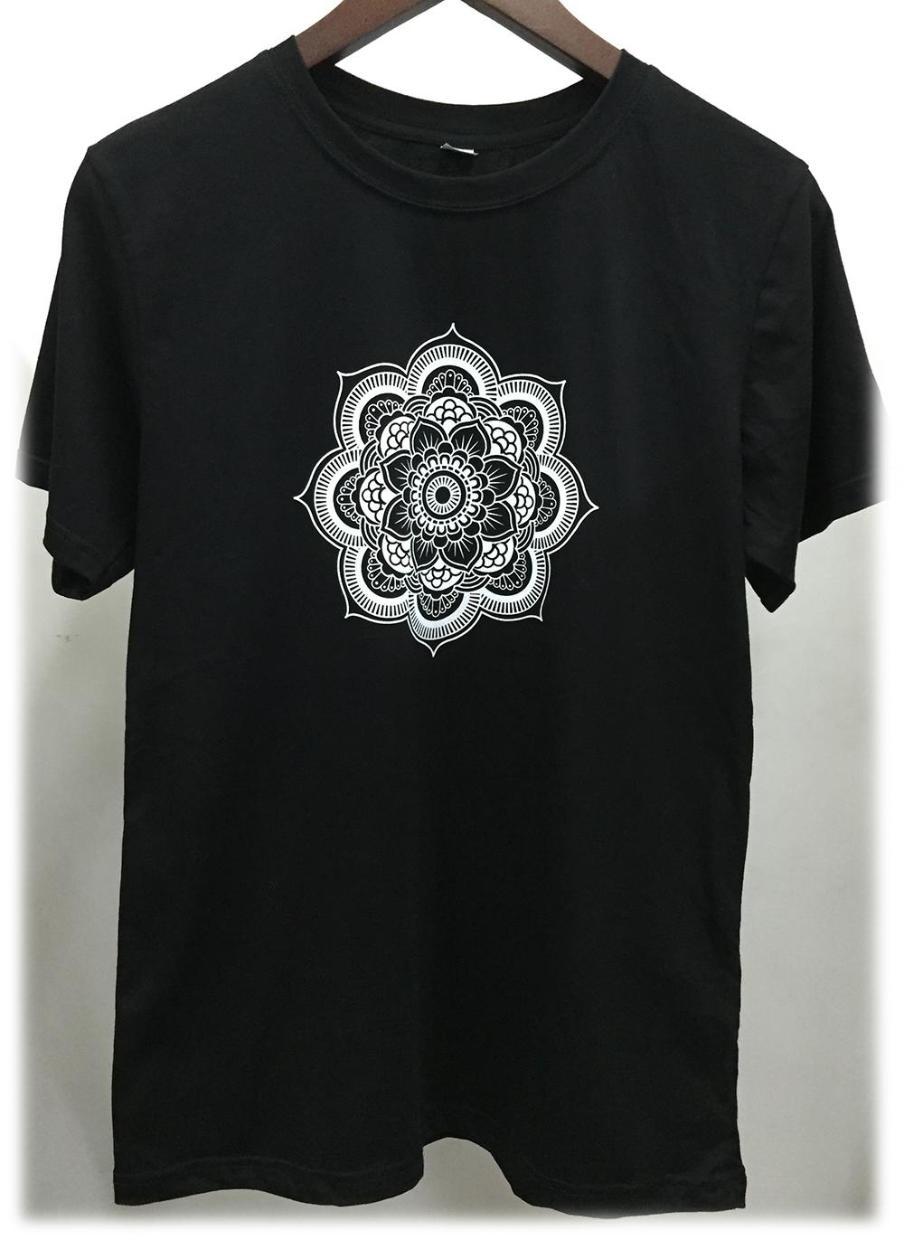 tshirt001.jpg
