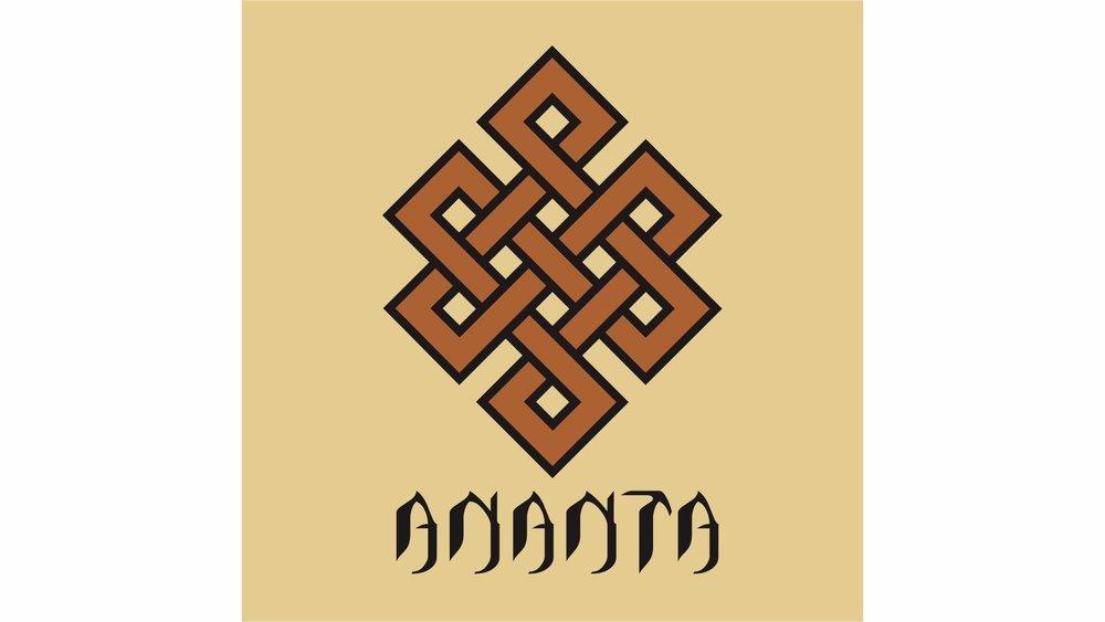 ananta_top_pic.jpg