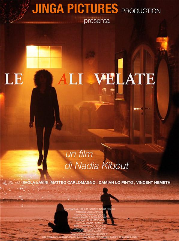 diero-produzioni-film-LOCANDINA LE ALI VELATE.jpg
