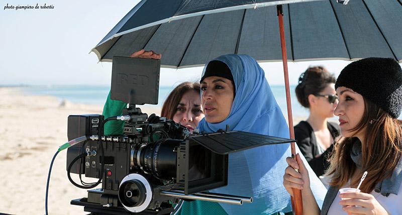 1-diero-produzioni-film-LE ALI VELATE.jpg