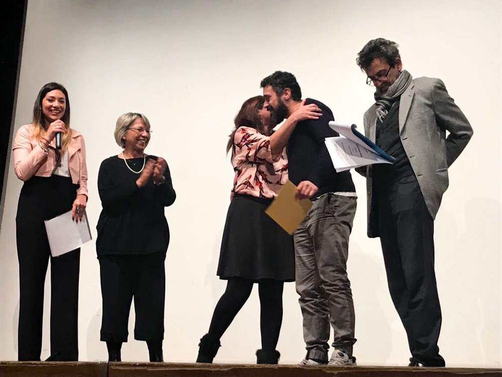 1-waiting-for-si-aggiudica-il-premio-corto-donna-al-festival-pontino-diero-film.jpg