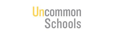 uncommon-schools-copy.jpg