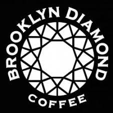 bdc logo.jpeg