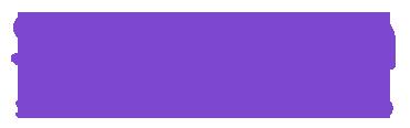 logo sonara sound - purple.png