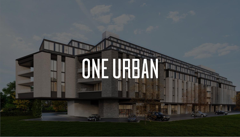 www.oneurban.ca