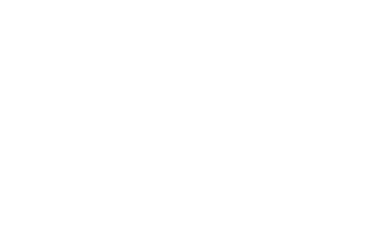 Team Gundogs