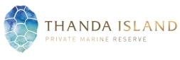 thanda island test 2.jpg