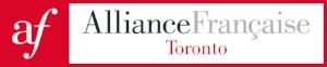 Alliance Française.jpg