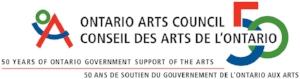 Conseil des arts de l'Ontario.jpg