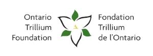 Fondation Trillium de l'Ontario.jpg