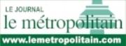 Le métropolitain.jpg
