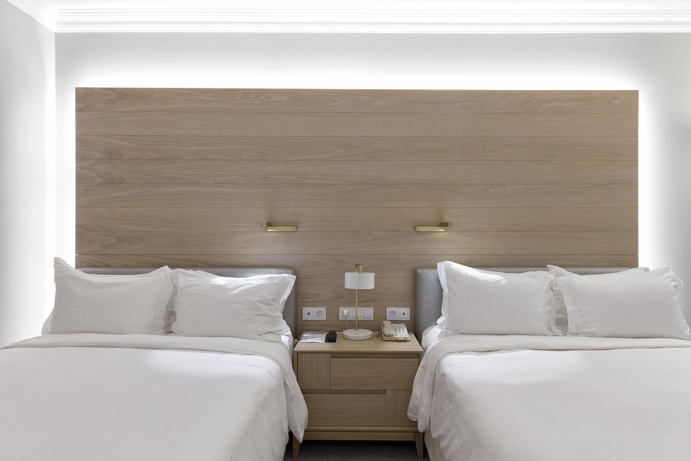 HotelMarriot_20170309_0291_1600.jpg