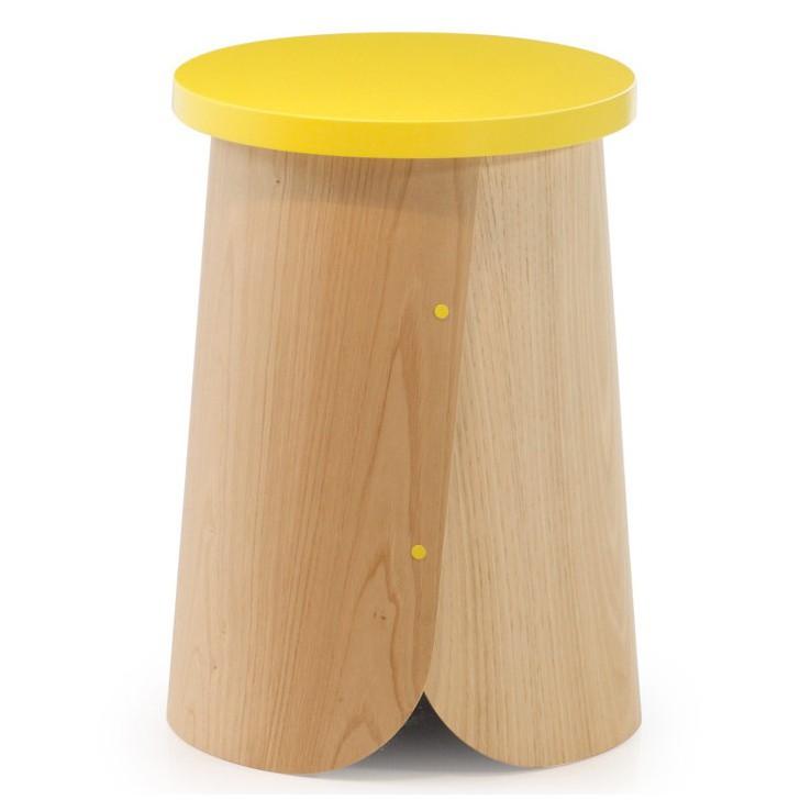 Tab Side Table - Sancal