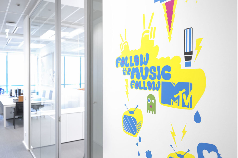 MTV_20150421_0029 copy.jpg