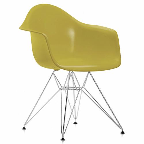 Cadeira DAR - Vitra