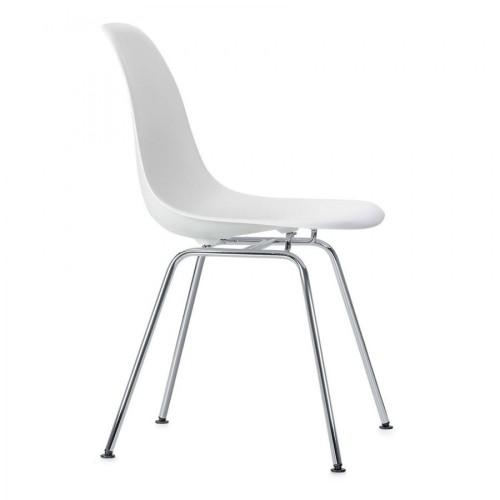 DSX Chair - Vitra