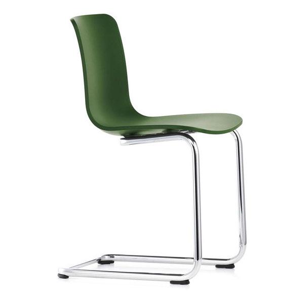 Cadeira Hal - Vitra