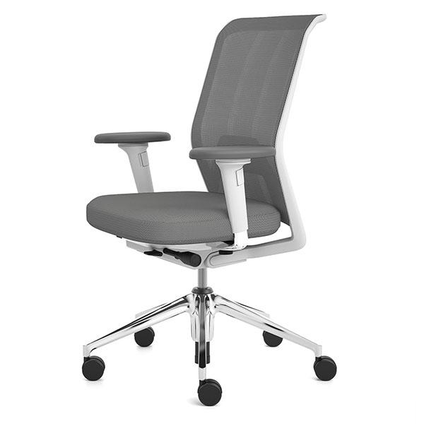 Cadeira ID Mesh - Vitra