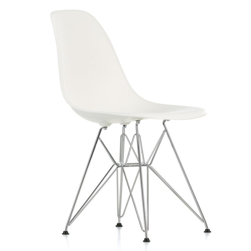 Cadeira DSR - Vitra